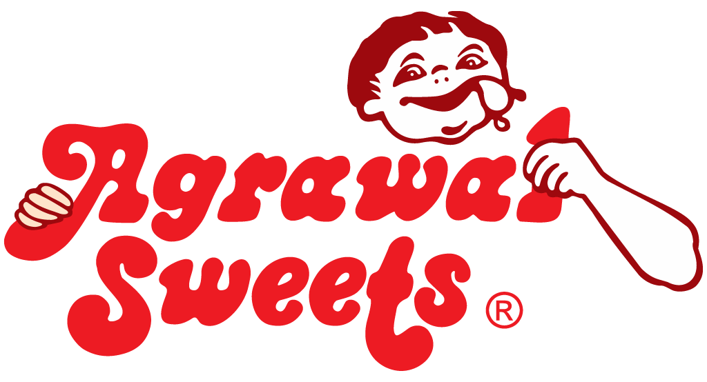 Agrawal Sweets